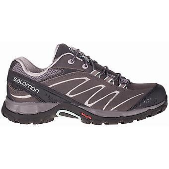 Salomon Ellipse Ltr L36681000 kvinner sko