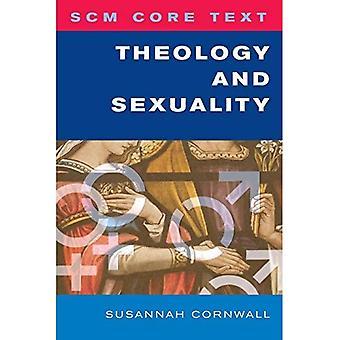 Teologi och sexualitet