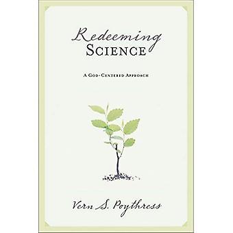 Forløsende vitenskap: En sentrert tilnærming