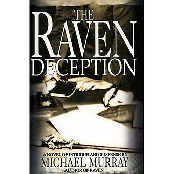 The Raven Deception