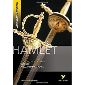 Hameau (Notes de York avancés)