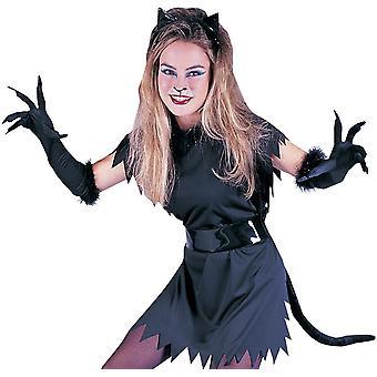 Cat Instant Costume Adult