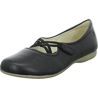 Chaussures femme Josef Seibel Fiona 872399711001