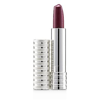 Clinique Dramatisch Different Lippenstift Lippenfarbe-# 39 Passionately-3g/0.1oz