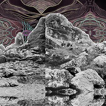 All Them Witches - Dying Surfer Meets His Maker [CD] USA import