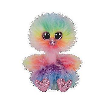 TY Beanie Boo Asha Soft Toy