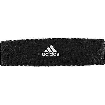 Bandana de Tênis Adidas