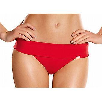 Triumph Trend Sensation 13 Tai fold bikini breve