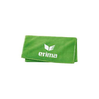 erima bath towel