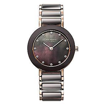 Bering Watch Woman ref. 11429-765