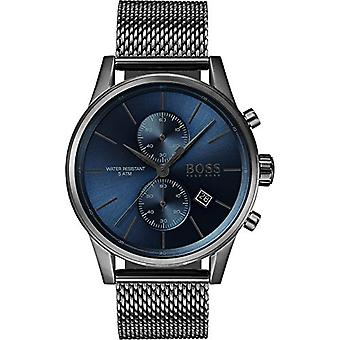 Hugo BOSS Clock Man ref. 1513677