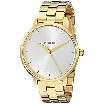 NIXON Clock Woman ref. A099-508-00