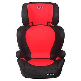 Play Sichere zwei 2-3 (Babys und Kinder , Spaziergang)