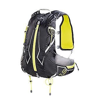 Ferrino - X-Track - Backpack - Unisex - Adult - Black - 15 l