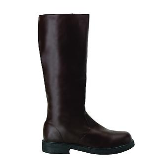 Captain Boots Brown Small