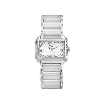 Tissot Uhr Frau Ref. T0233091103101