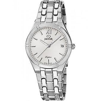 Jaguar heren horloge J697/1