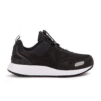 Air Pegasus A/T PRM Sneakers