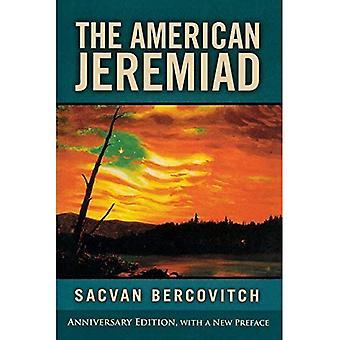 Le Jeremiad américain