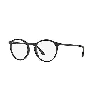 Ray-Ban RB7132 2000 Shiny Black