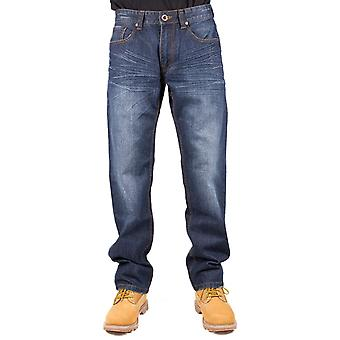 CAT Lifestyle Mens 2811233 Trax Slouch