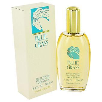 Blue Grass Eau De Parfum Spray Przez Elizabeth Arden 417512