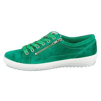 Legero Tanaro 40 40081870 universal all year women shoes
