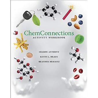 ChemConnections: Activity Workbook