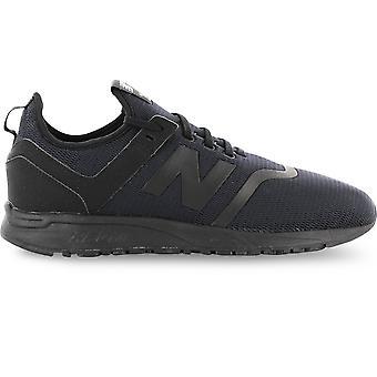 New Balance Lifestyle MRL247DA Men's Shoes Black Sneaker Sports Shoes