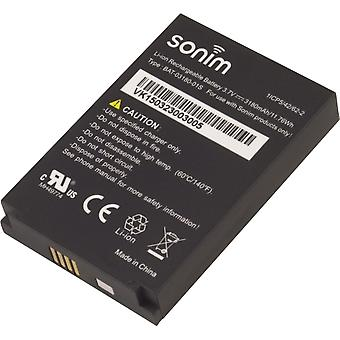 OEM Sonim Standard Battery for Sonim XP5, XP5s (3180mAh)