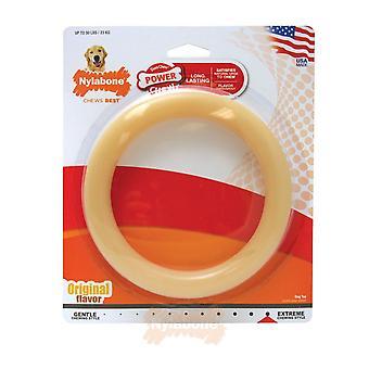 Nylabone Giant Ring Dog Toy
