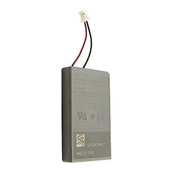 Genuine oem battery cell pack for sony ps4 controllers lip1522 internal replacement   - grey