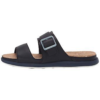 CLARKS Step June Tide Women's Sandal