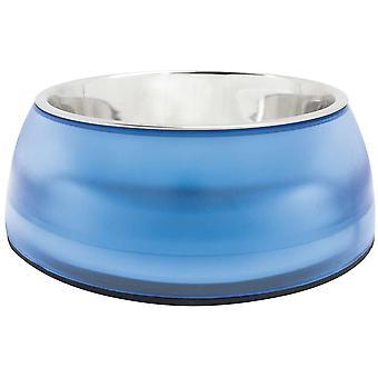 Ica Sky Steel Feeder (Dogs , Bowls, Feeders & Water Dispensers)