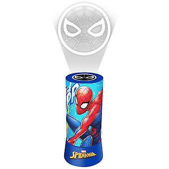 Spiderman Projector Licht
