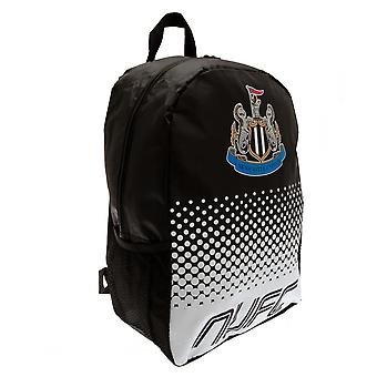 Newcastle United FC Gezicht Design Rugzak