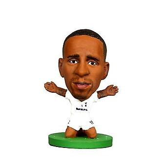 Soccerstarz Spurs Jermain Defoe Home Kit