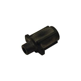 Vacuum Cleaner Hose Connector
