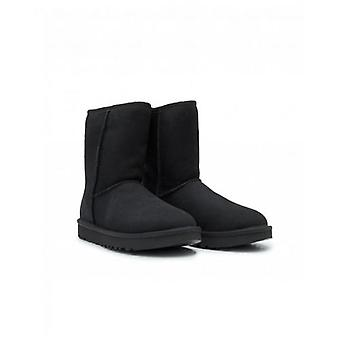 Ugg New Classic Short Shearling Boots