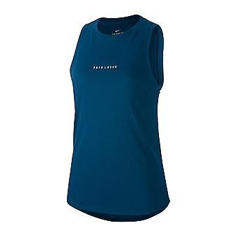 Nike Drifit CK2422432 bieganie letni t-shirt damski