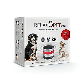 Relaxopet Pro Dog System