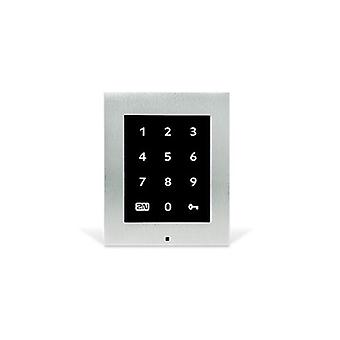 2N Access Unit Touch-Tastatur
