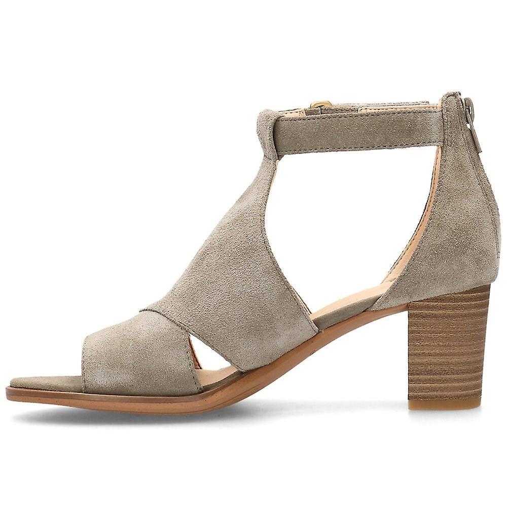 Clarks KAYLIN60 26150380 scarpe universali da donna estive jQhUqH