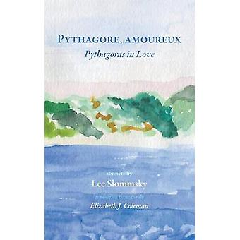 Pythagore amoureux   Pythagoras in Love by Slonimsky & Lee