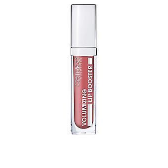 Catrice Volumizing Lip Booster #150-everyones Nude 5 Ml För Kvinnor