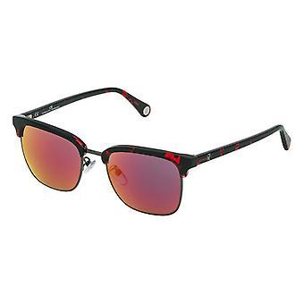 Gafas de sol unisex Carolina Herrera SHE10653GG3R ( 53 mm)