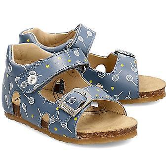 Naturino Bea 0011500737191C75 universele zomer baby's schoenen