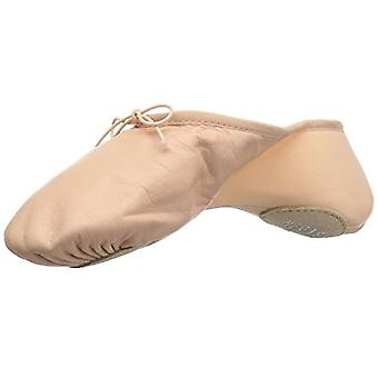 Bloch Women's Neo-Hybrid Dans Ayakkabısı, Pembe, W US
