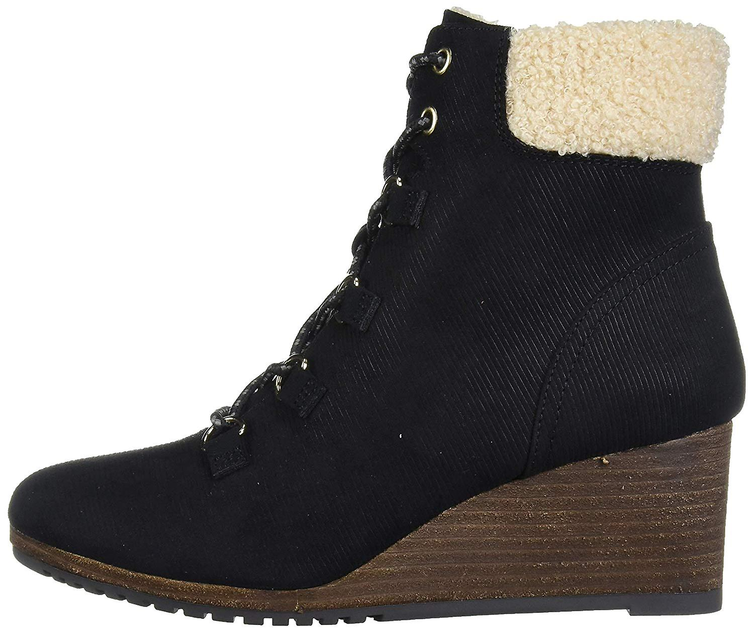 Dr. Scholl's Shoes Women's Charmer Bootie Ankle Boot lvaIC