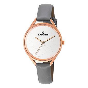 Naisten kello Säteilevä RA432602 (34 mm) (Ø 34 mm)